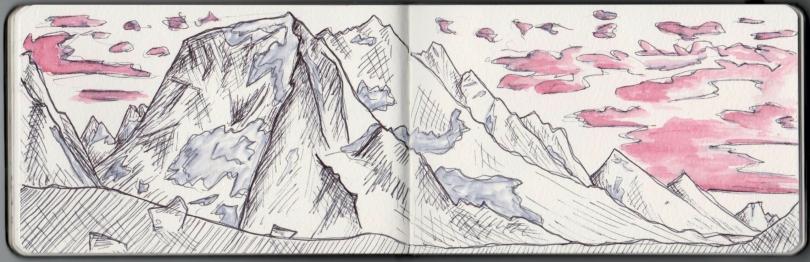 Vallée des Triplettes