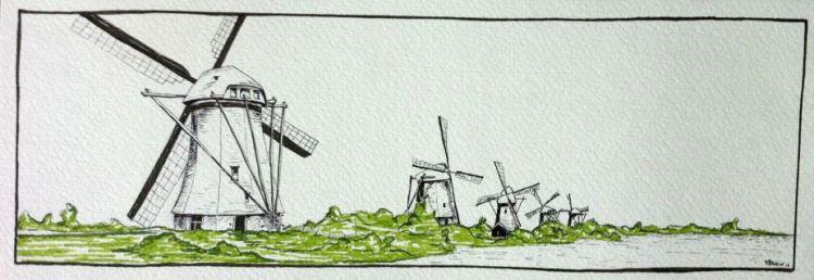 moulins-noir-et-vert