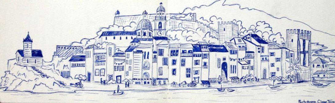 dessin-porto-venere1