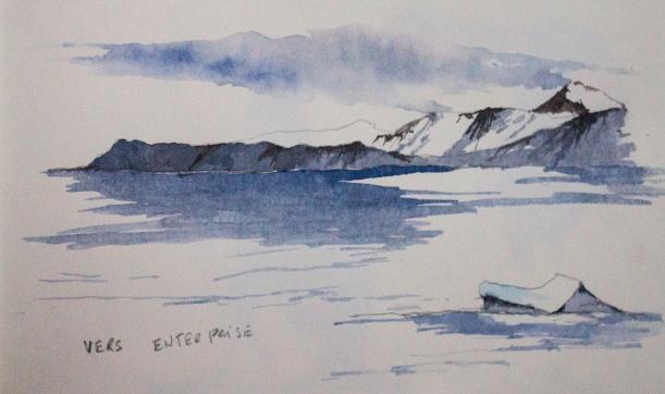 Dessin cahier Didier Antarctique-6