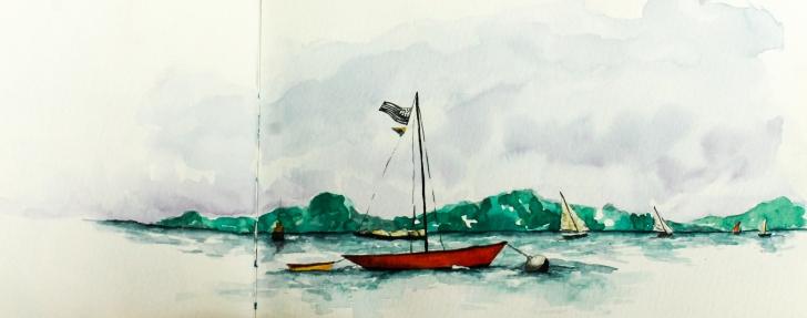 carnet-de-voyage-velo-france-11