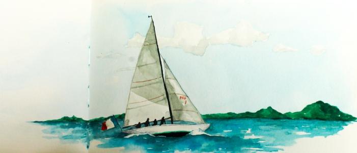 carnet-de-voyage-velo-france-12