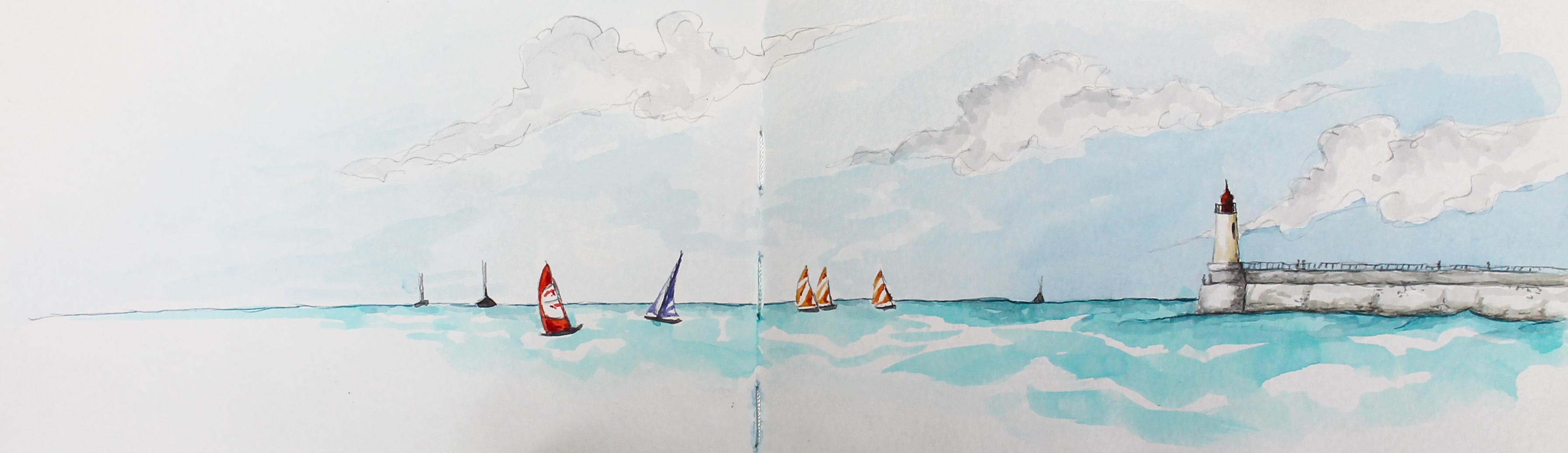 carnet-de-voyage-velo-france