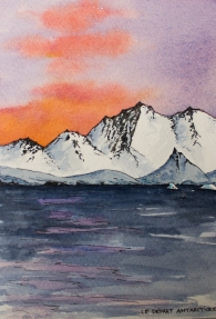 aquarelle-antarctique-dec-2016-2-2