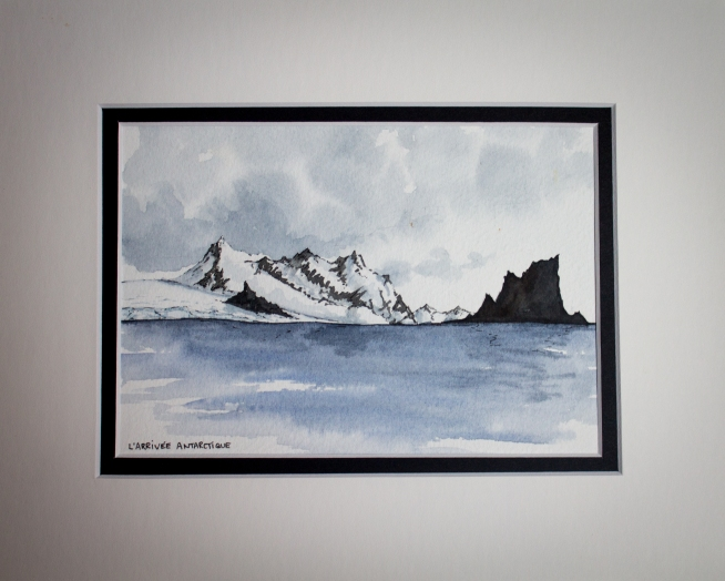 aquarelle-antarctique-dec-2016-2
