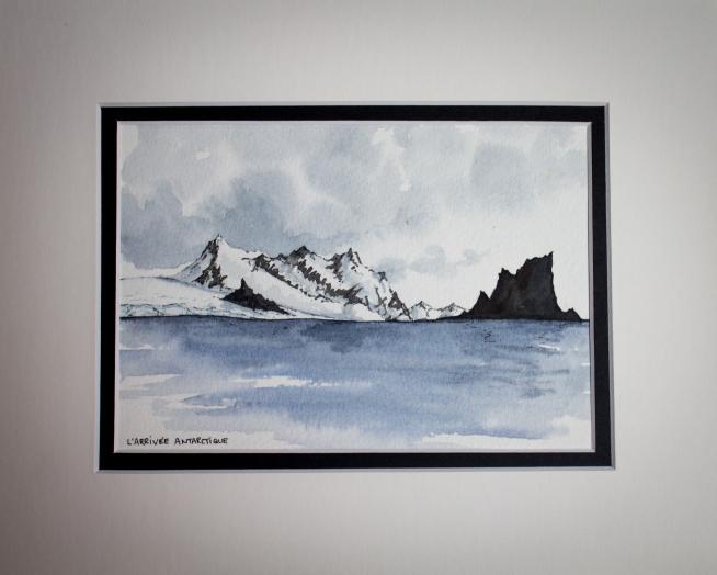 aquarelle-antarctique-dec-2016-2