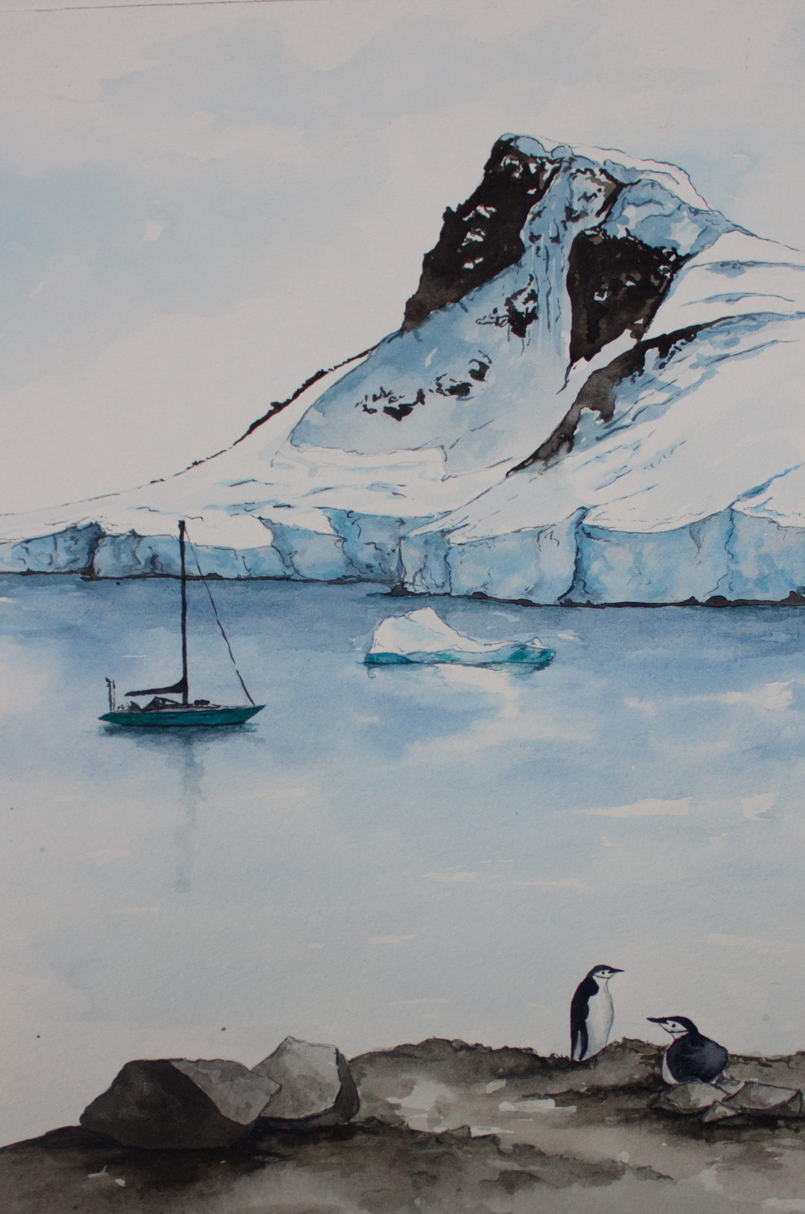 aquarelle-antarctique-dec-2016-3