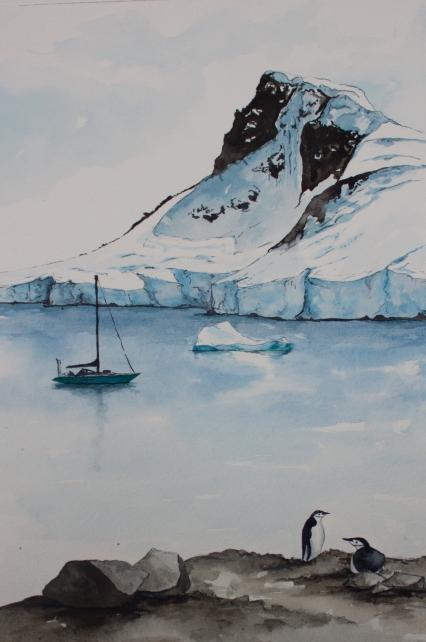 aquarelle-antarctique-dec-2016-3