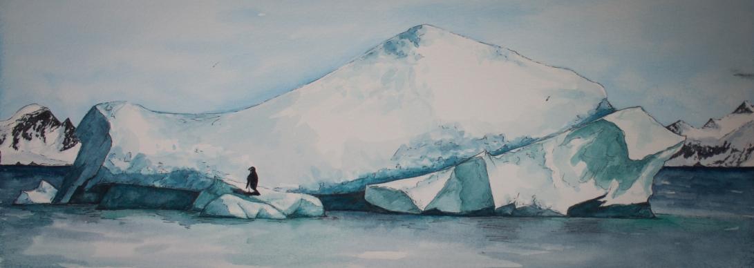 aquarelle-antarctique-dec-2016-4