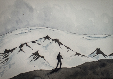 aquarelle-antarctique-dec-2016-yves